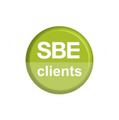 SBE Clients