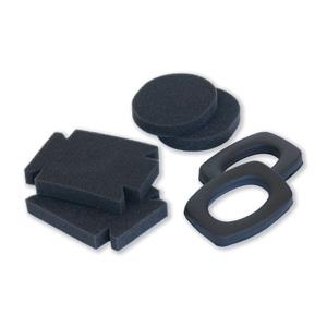 EMHK - Viper Earmuffs Hygiene Kit