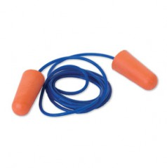 EPOC - Disposable Corded Earplugs