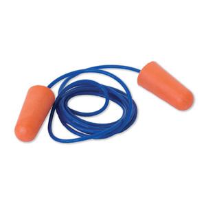 EPOC - Disposable Corded Earplugs