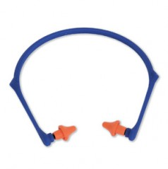 HBEP - Headband Earplugs