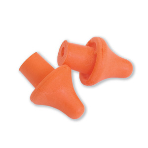HBEPR - Replacement Earplug Pads