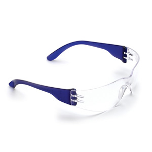 P1600 - Tsunami Safety Specs