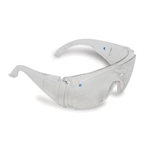 P3000 - Visitors Specs