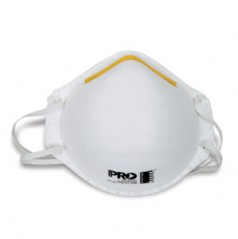 PC305 - Respirator P2, No Valve