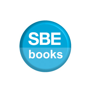 SBE Books