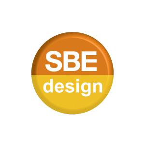 SBE Design