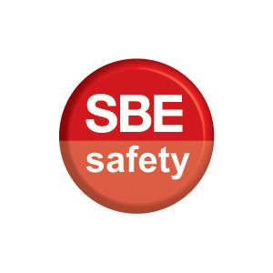 SBE Safety
