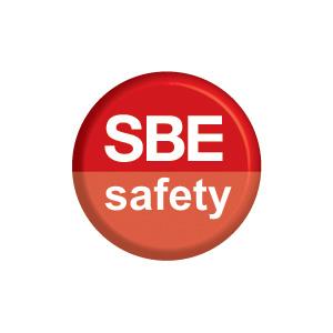SBE Safety