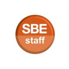 SBE Staff