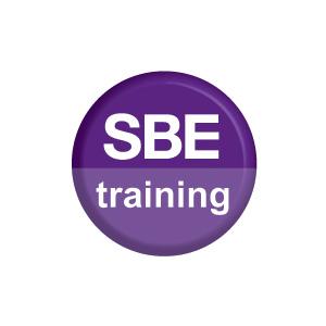 SBE Training