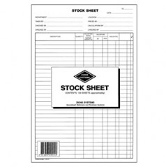 SS1-Stock-Sheet b