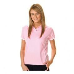 5225 Ladies pink