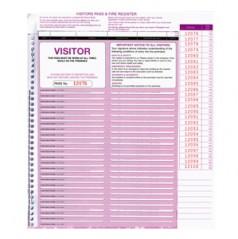 CVSFR pink page