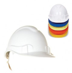PHHV - Hard Hat - Vented
