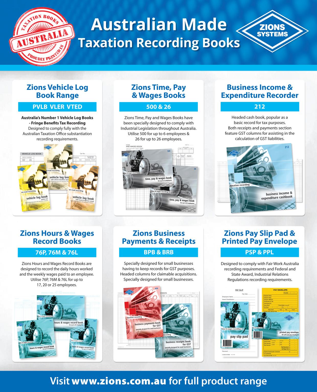 Zions Tax EDM April 2015 260